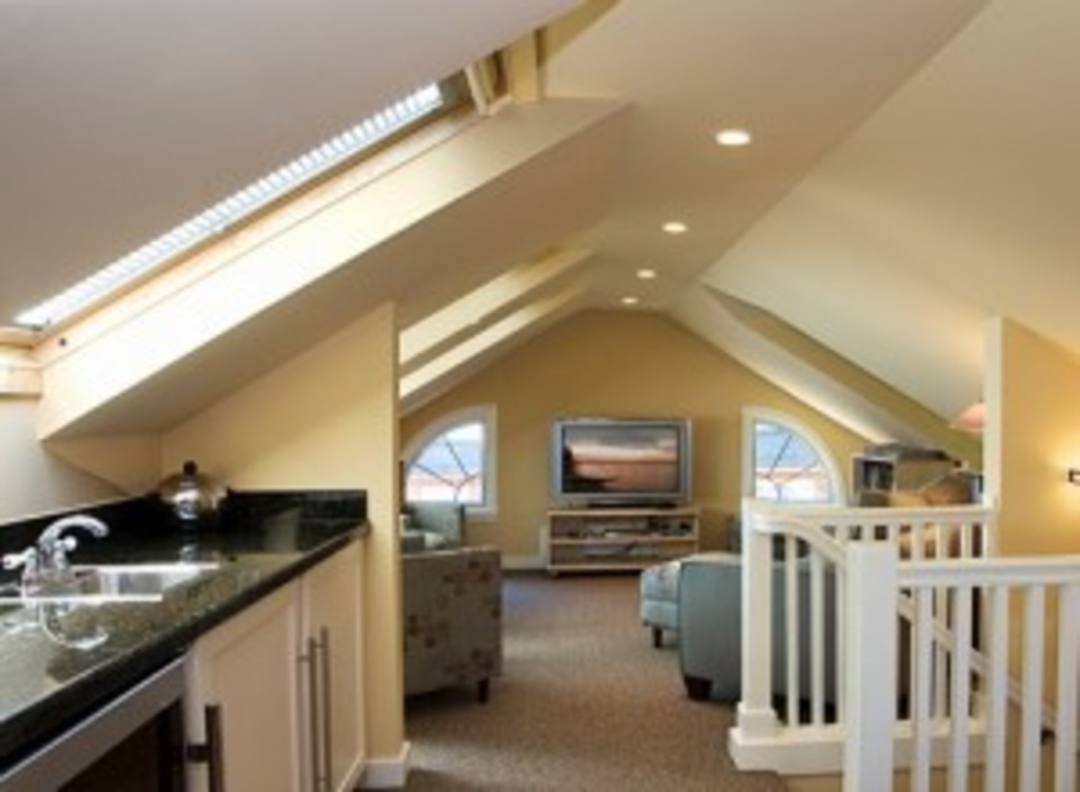 tips-on-attic-space-conversion
