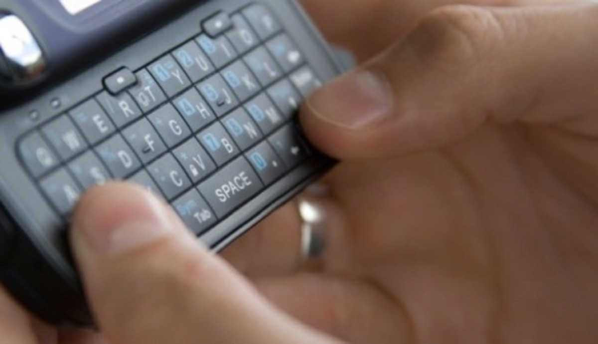 The Key To Paradise in Islam - Why Forwarding Islamic Text Messages Is Wrong