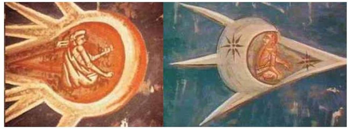 ufos-in-art-throughout-history