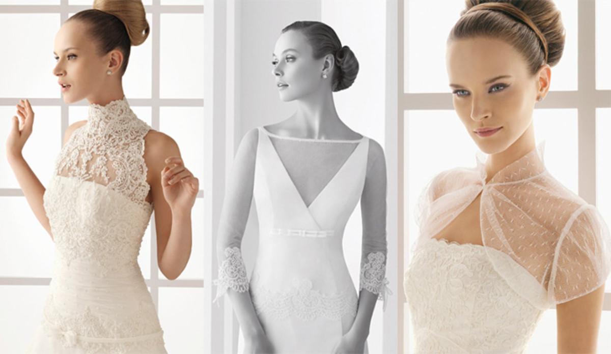 Wedding Dresses For Thin Brides : Wedding gonws dresses for thin brides