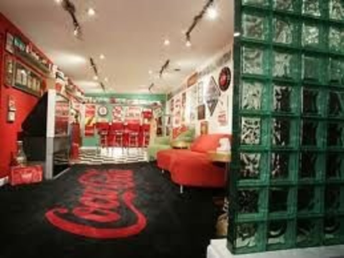Coca Cola Man CavePhoto credit - http://www.google.com/imgres?imgurl=http://img.hgtv.com/HGTV/2009/04/27/RMS