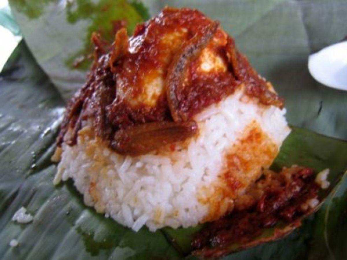 nasi-goreng-aka-fried-rice