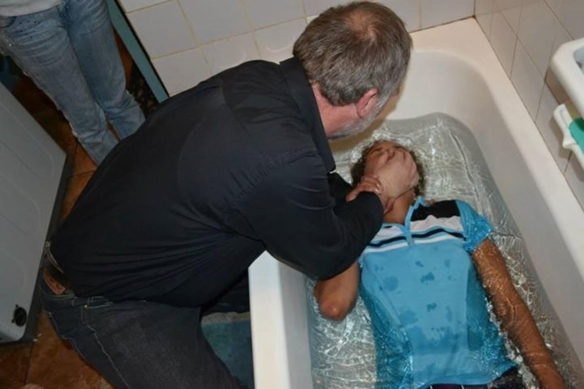 baptismwithwater