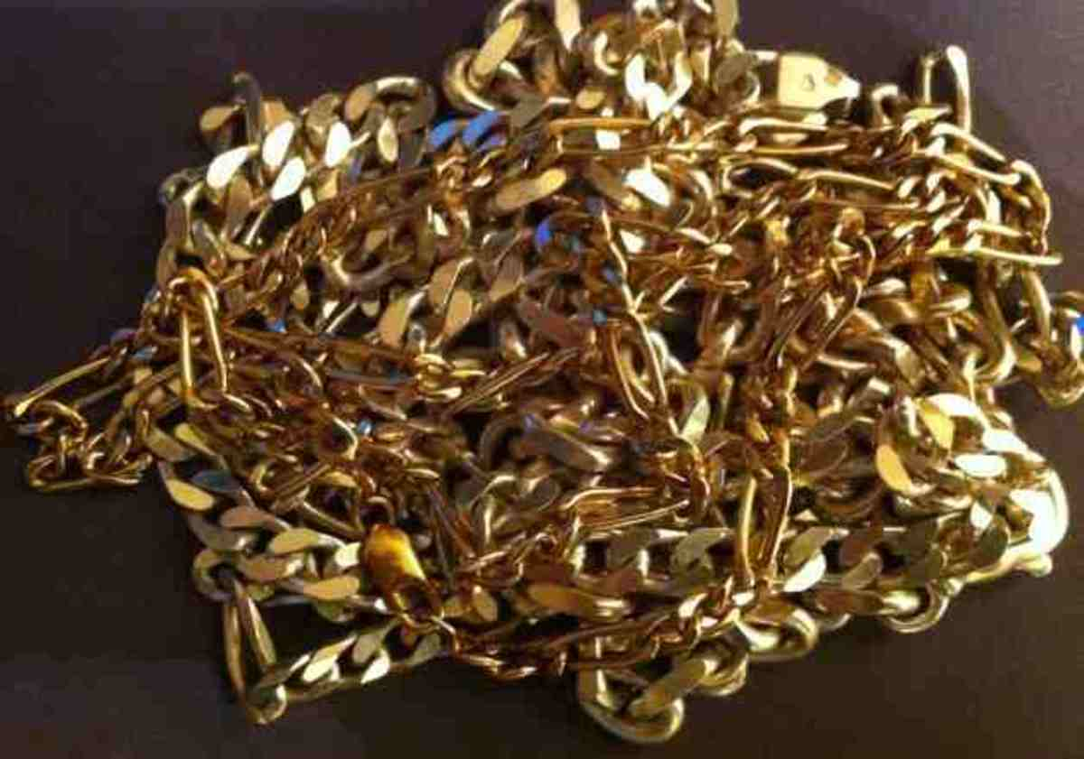 scrap-metal-make-money-from-gold-and-silver