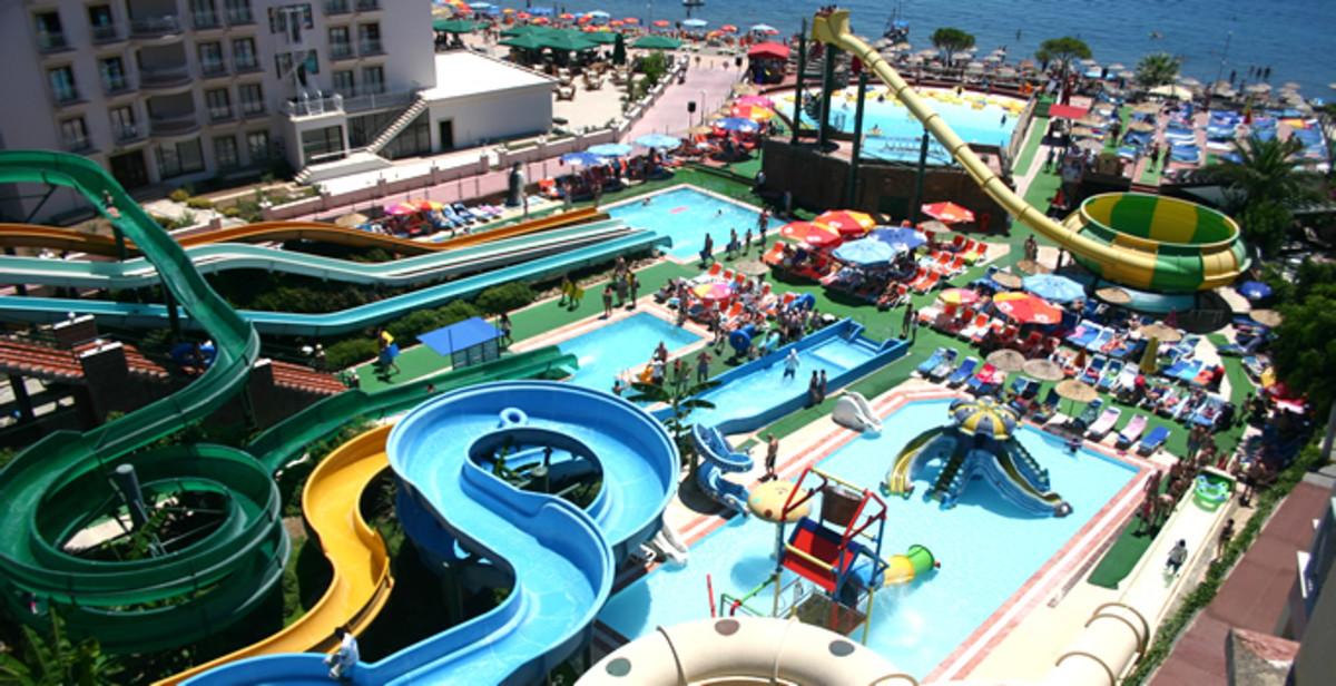 atlantis-vacation-hot-spot