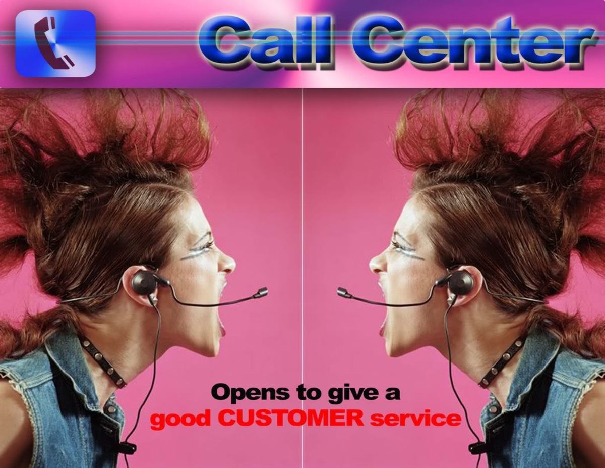 Call Center Jobs in the Philippines with the Highest Salary