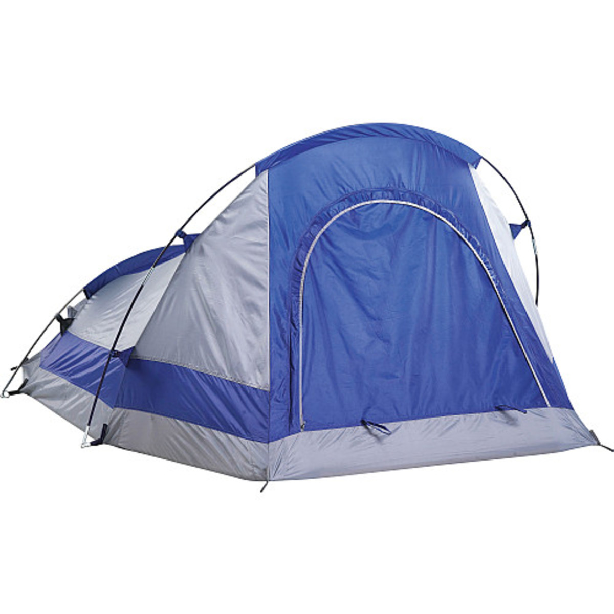 Alpine Design Hiker/Biker Tent for 2  sc 1 st  HubPages & Ultra Light Backpacking List | HubPages