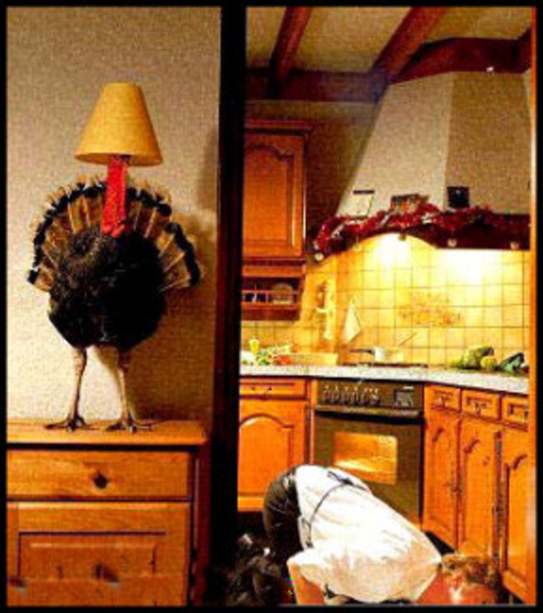 clean-thanksgiving-humor