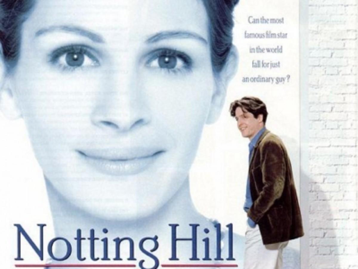 my-favorite-romantic-movies