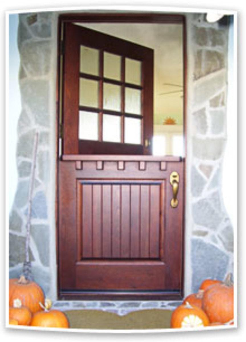 front door manufacturers entry exterior doors fiberglass