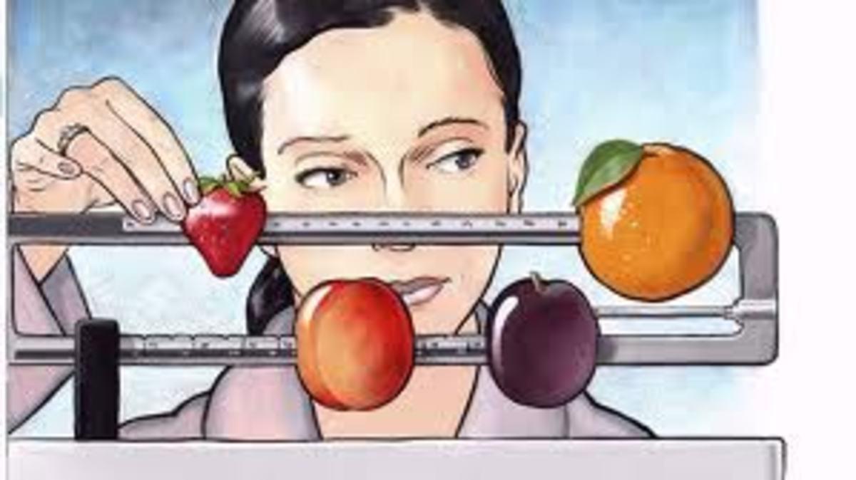 1-point-snacks-weight-watchers
