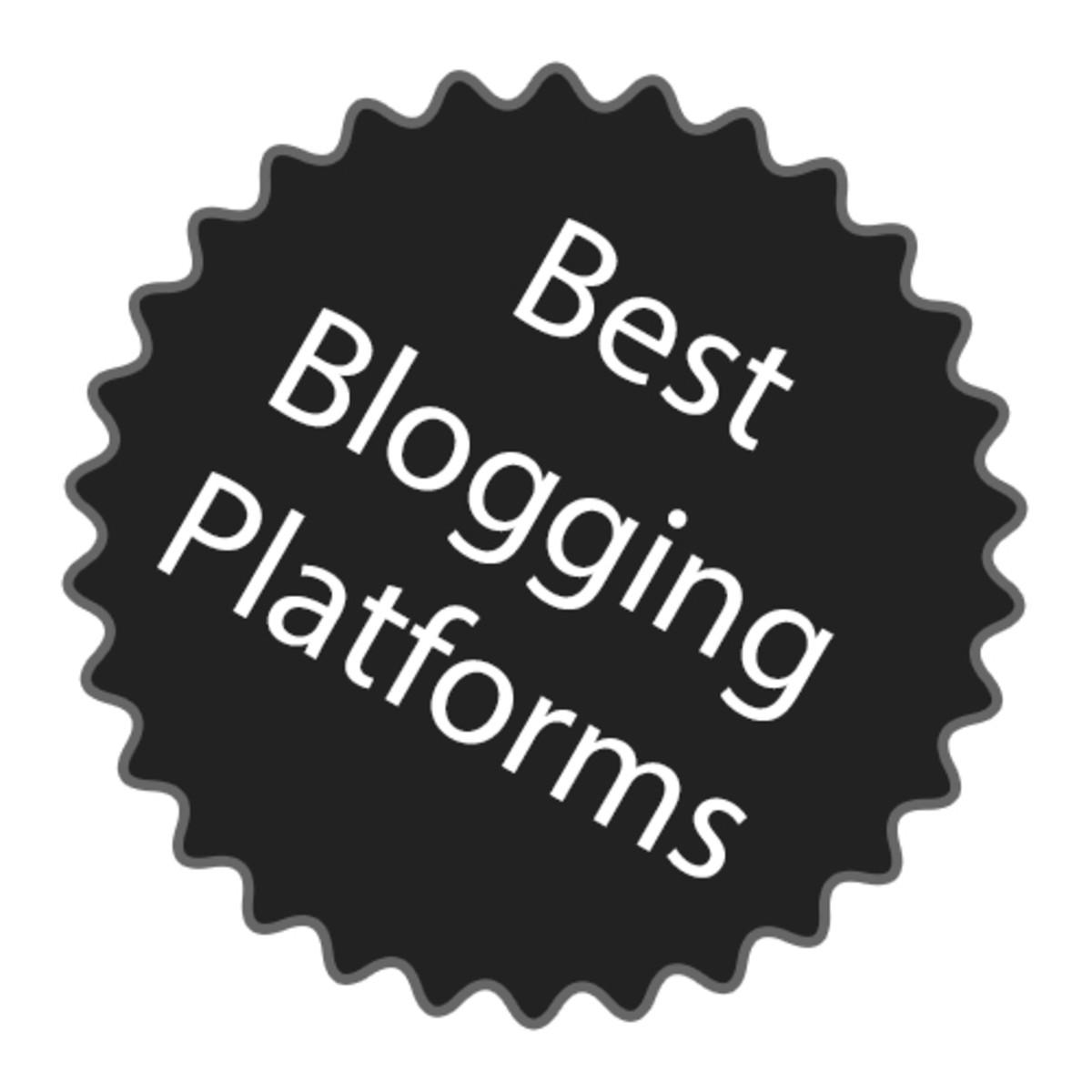 best-blogging-platform-2