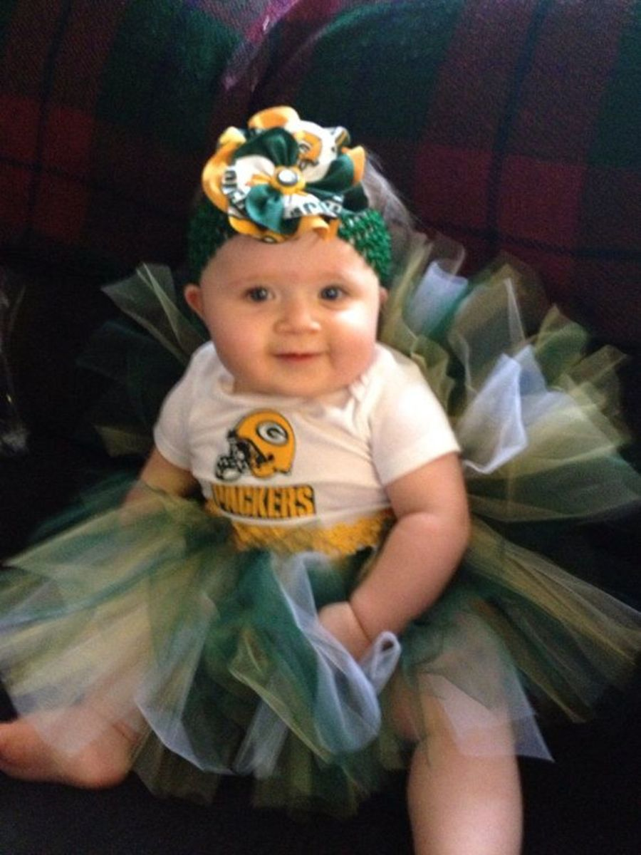 great-gifts-green-bay-packers-frugal-gifts-under-15