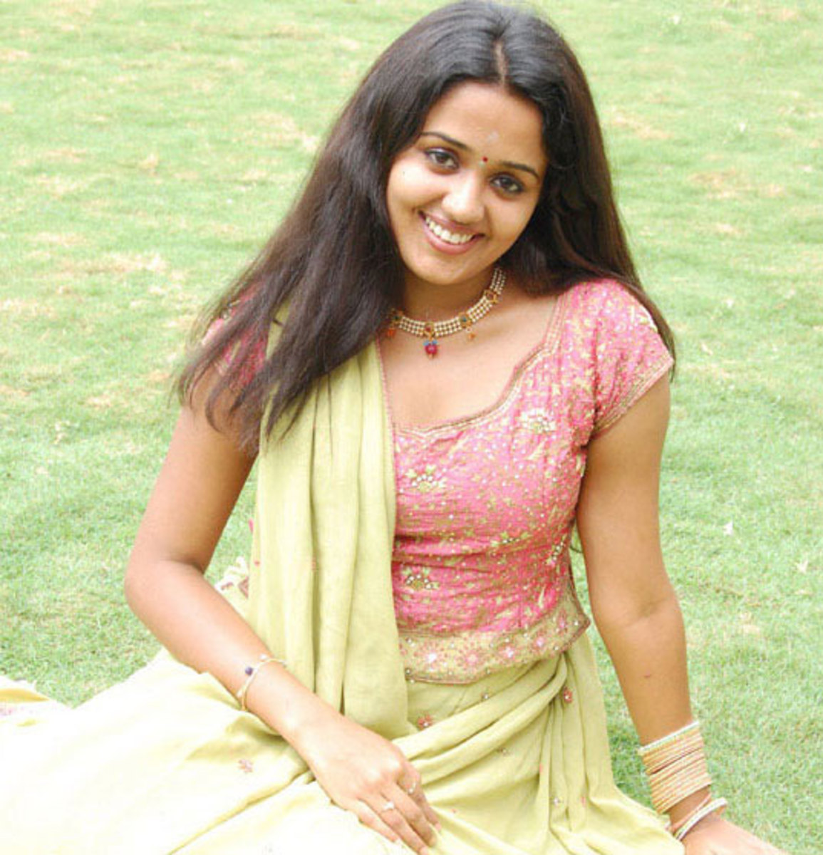 ananya-hot-photos-pics-of-malayalam-actress-ananya