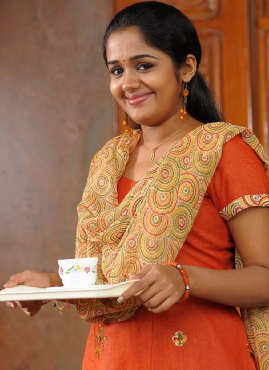 Ananya hot Photos - Pics of Malayalam Actress Ananya