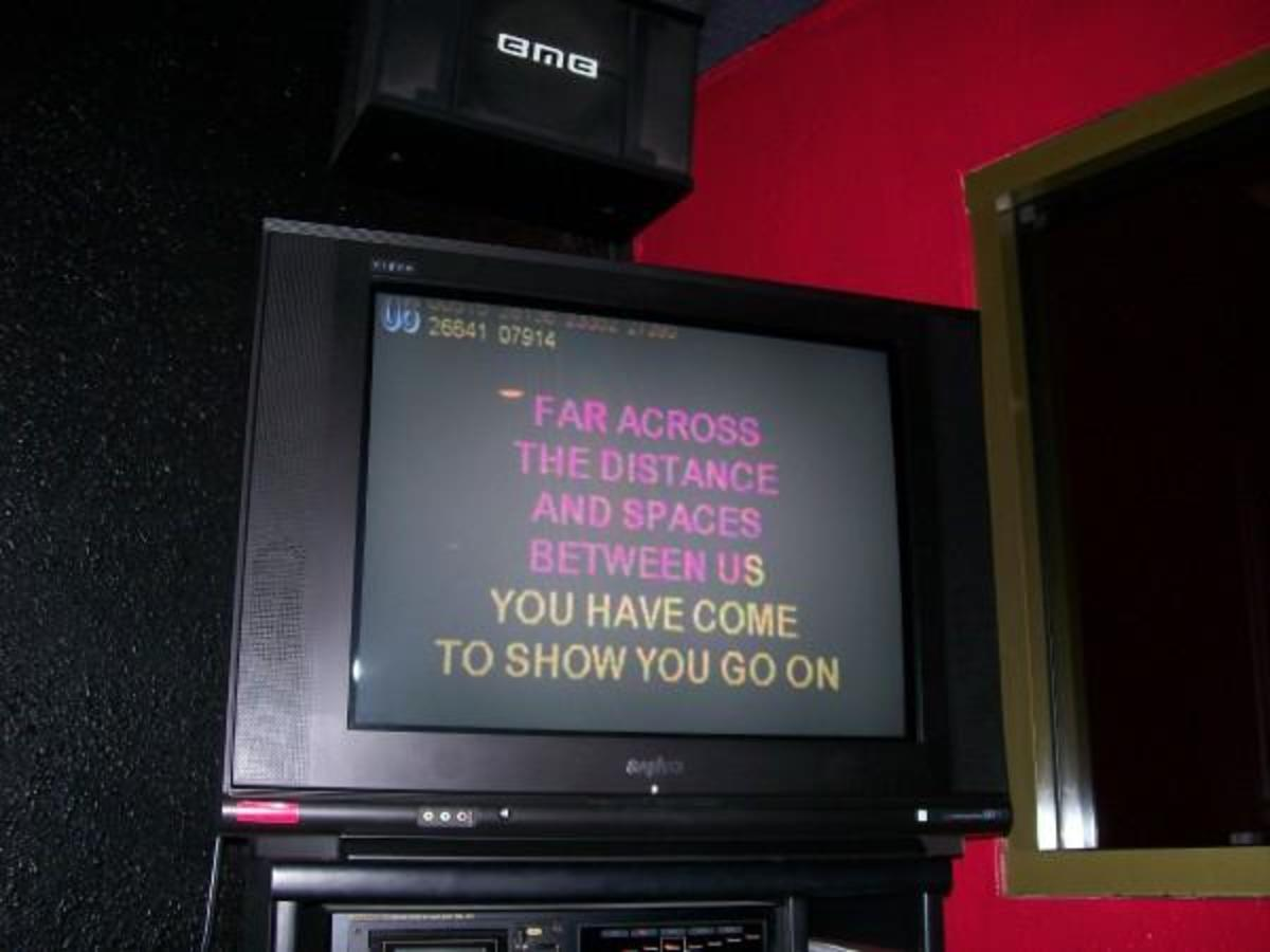 10-more-best-and-worst-karaoke-songs-to-sing