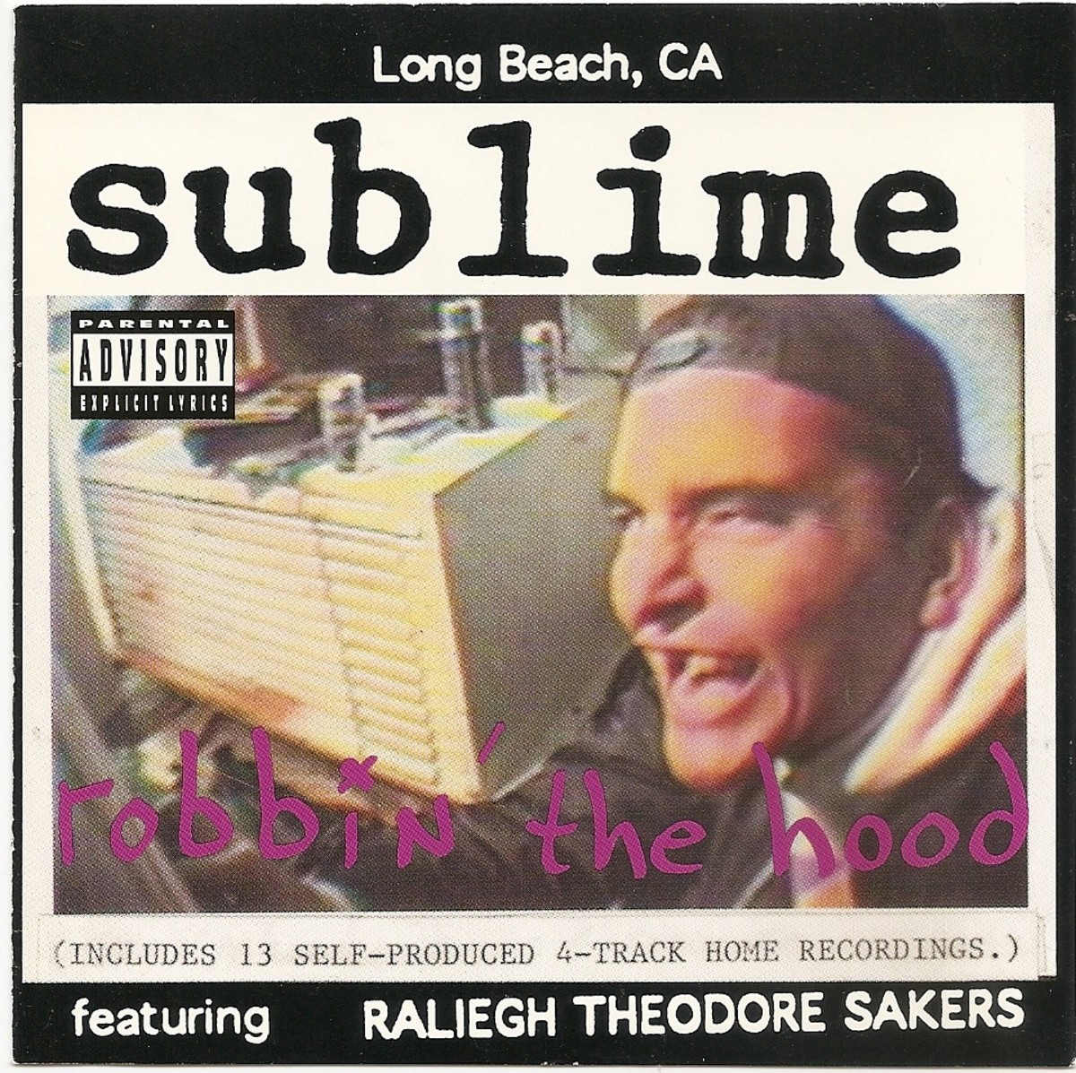the-bradley-nowell-story-sublime-and-their-reggae-influences