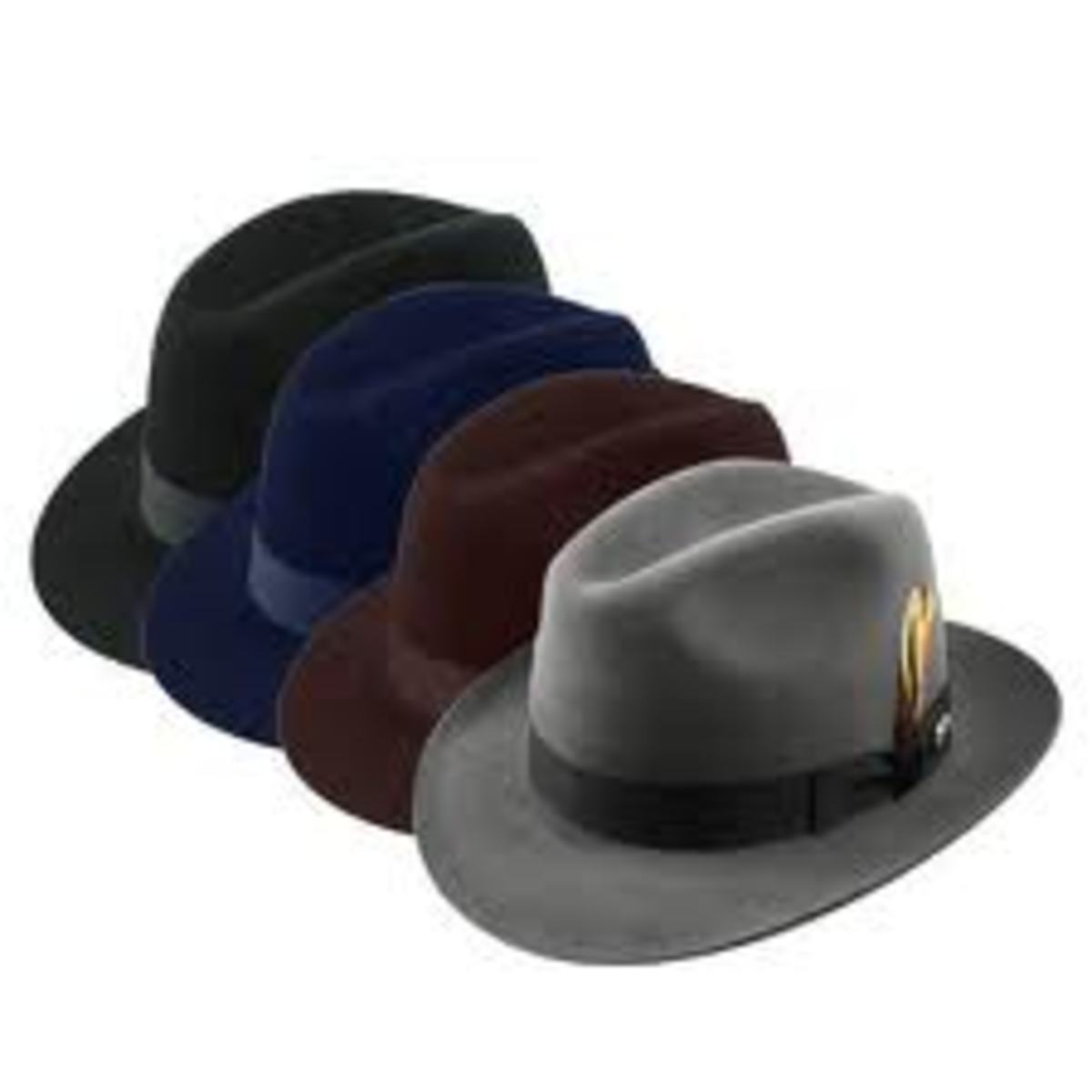hat-styles-choose-the-one-thats-right-for-you
