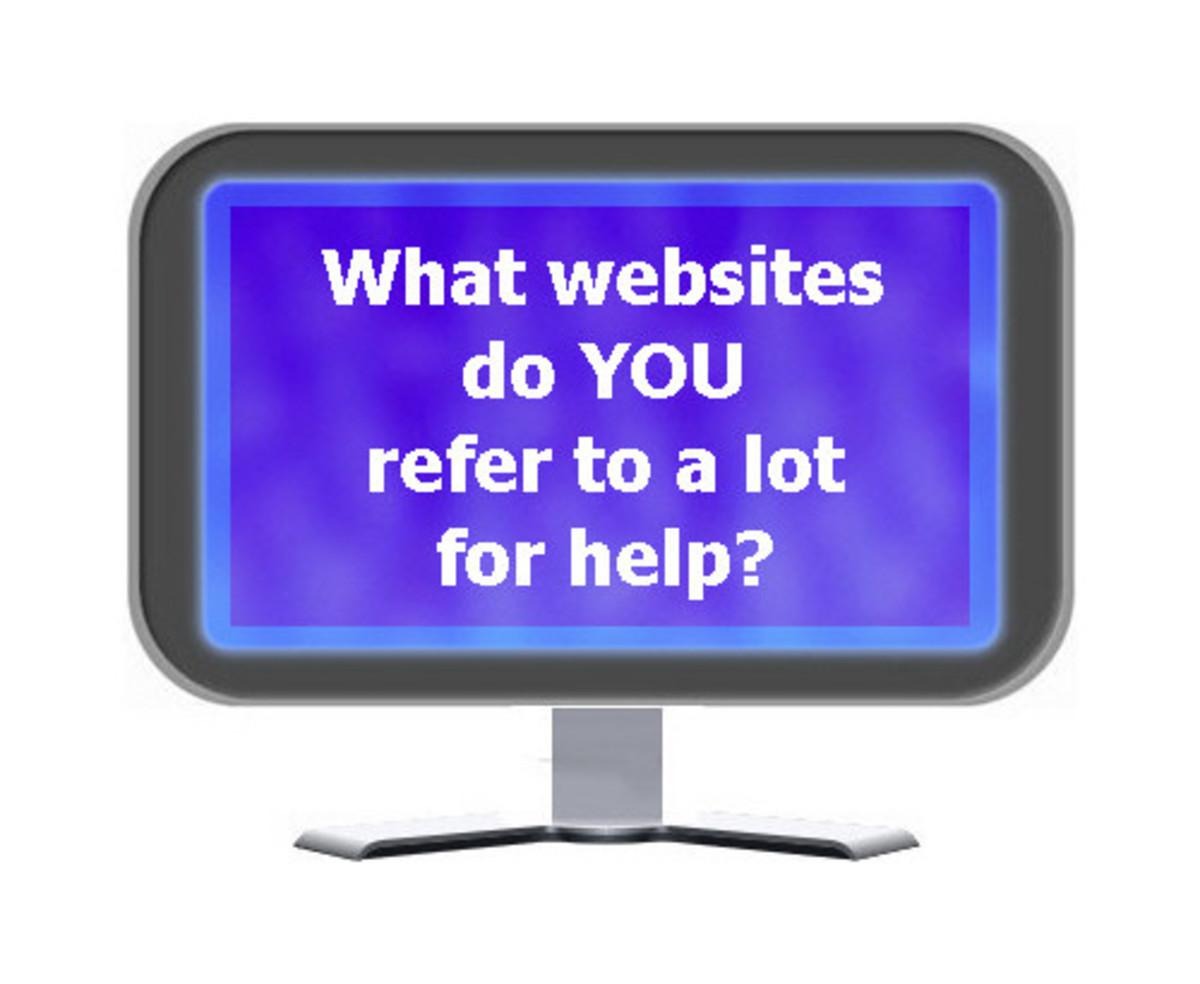 the-most-helpful-websites-online