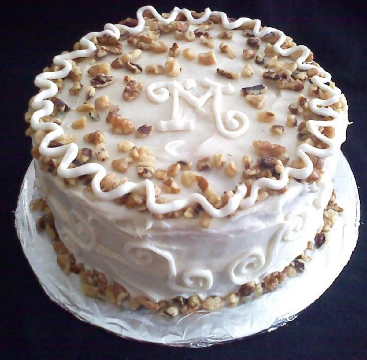 carrot-cake-with-caramel-glaze-and-cream-cheese-frosting