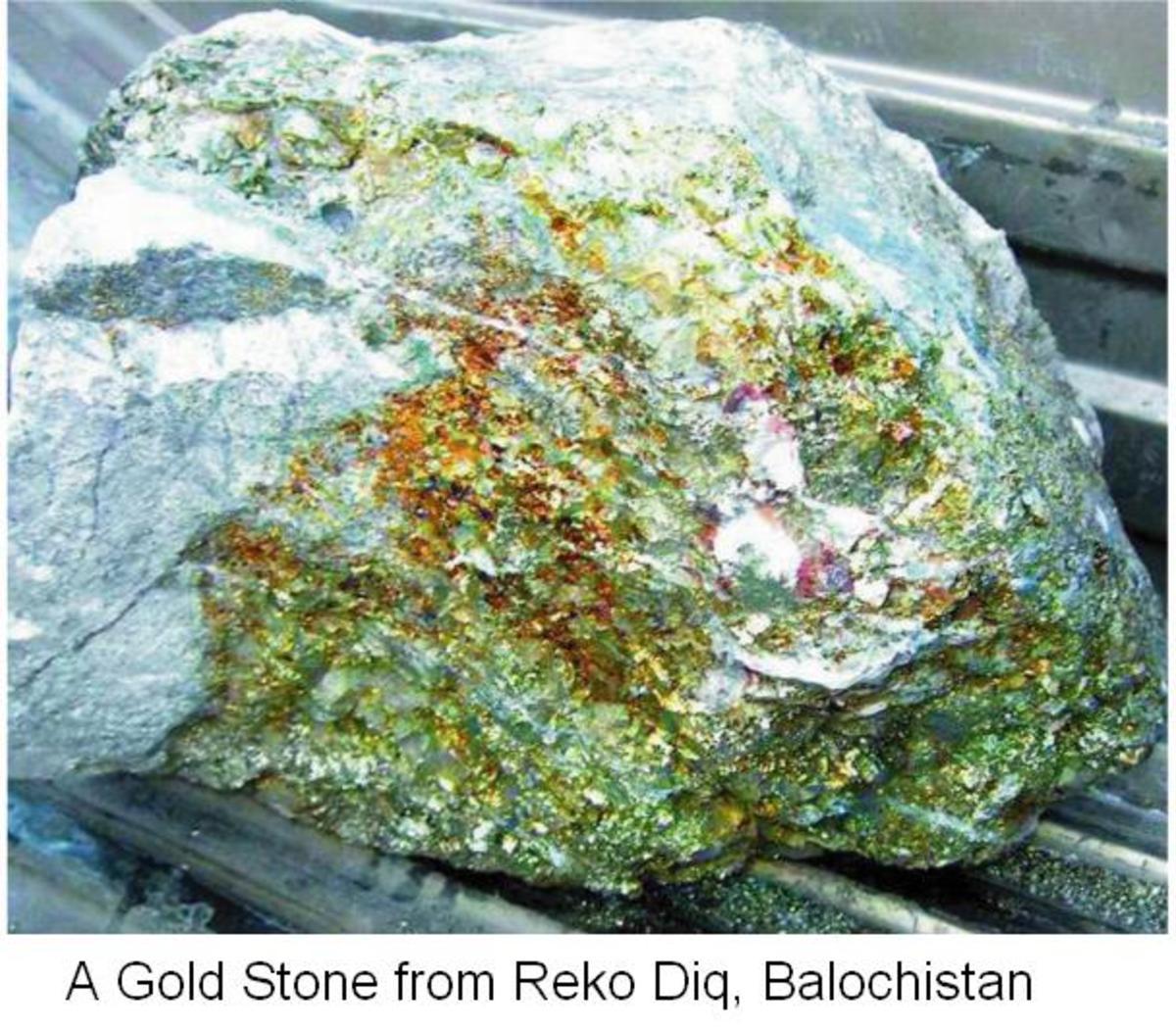 world-largest-gold