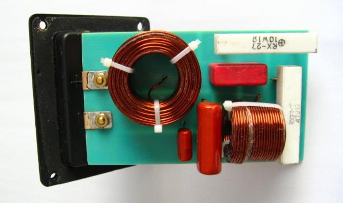 build-home-made-speakers-diy