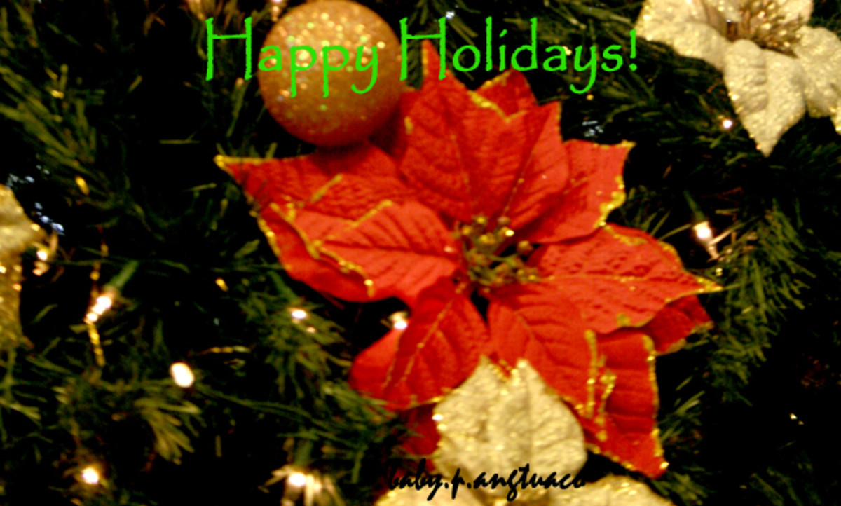 the-colors-of-christmas-red-green-and-gold