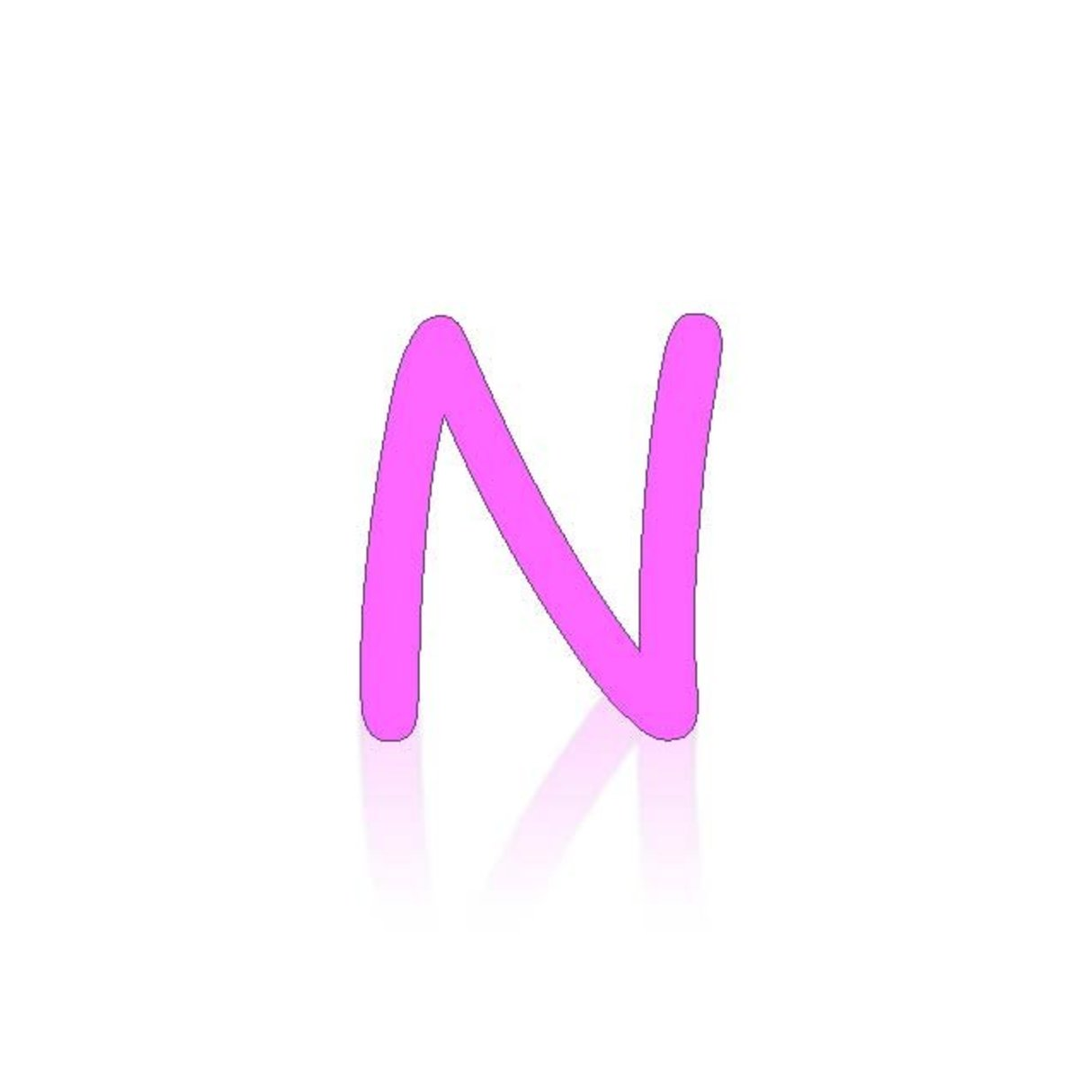 Acrostic Name Poems for Girls Names Starting with N | HubPages