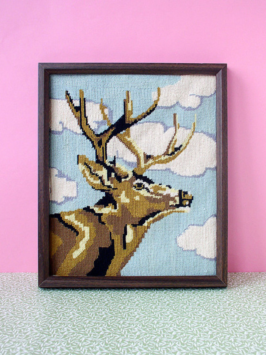 -needlepoint-cross-stitch-embroidery-tutorials-how-tos-for-beginners-stitches-crafts