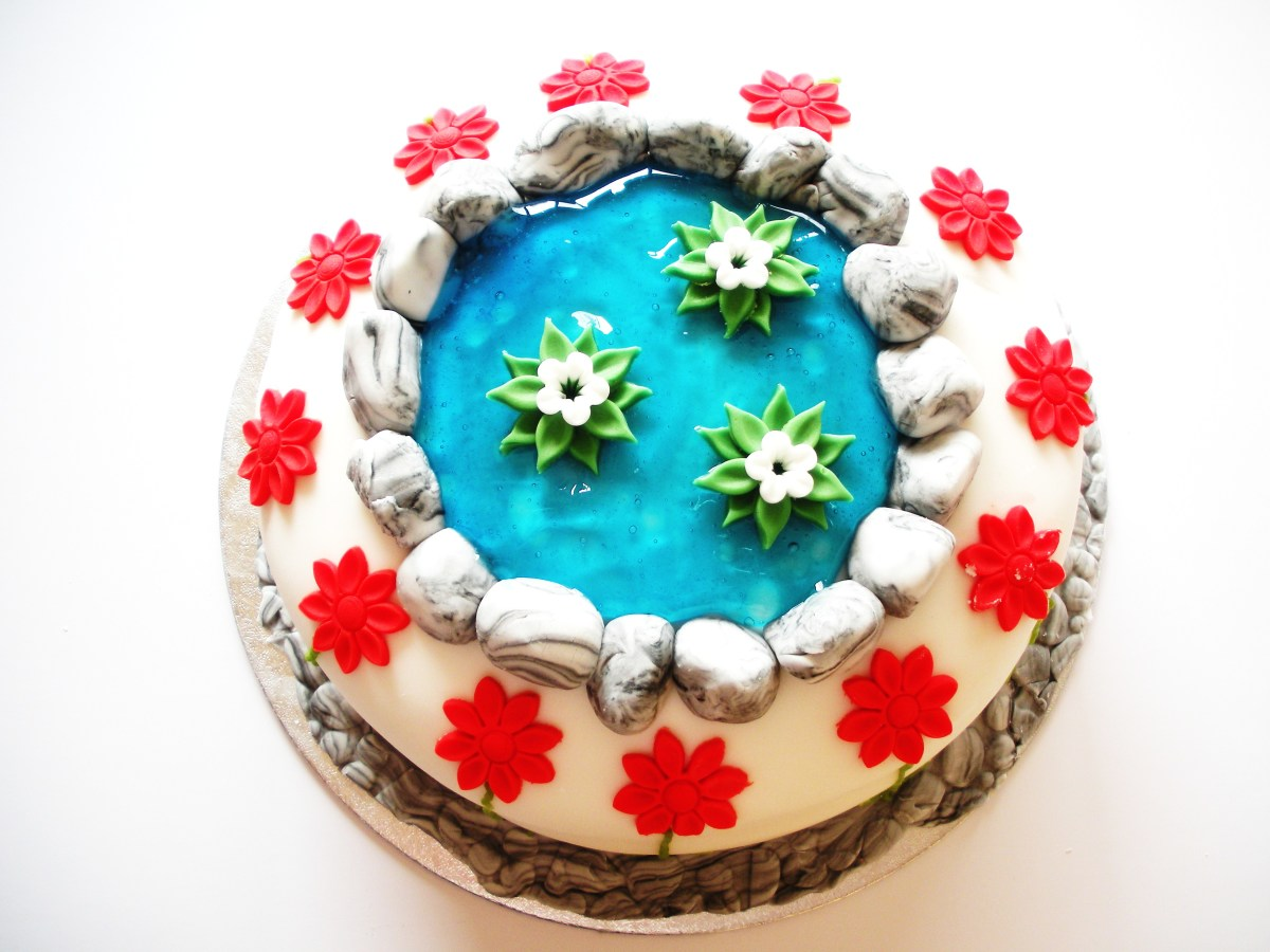 piping-gel-how-to-use-piping-gel-in-cake-decorating