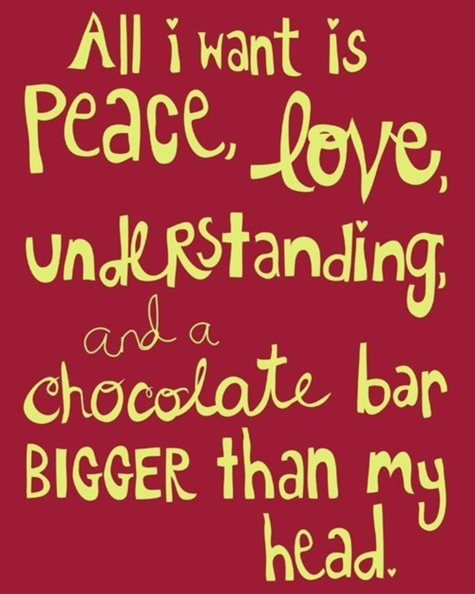 chocolate-quotes-sayings-and-fun-facts