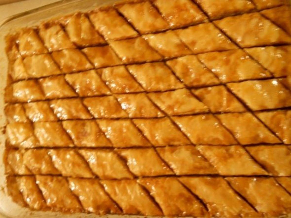 best-ever-baklava