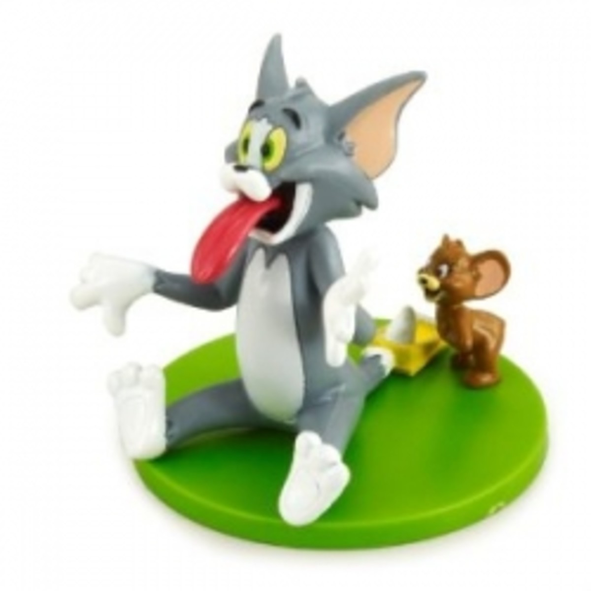 Top 10 Tom and Jerry Birthday Cakes