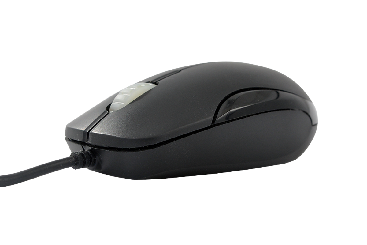 best-fingertip-mouse