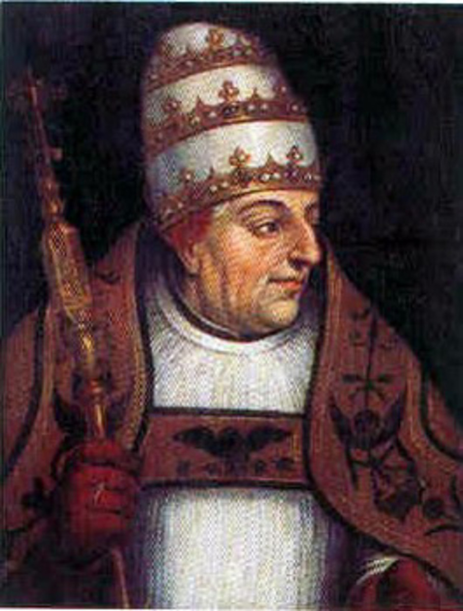 the-borgias-a-corrupt-papal-familiy