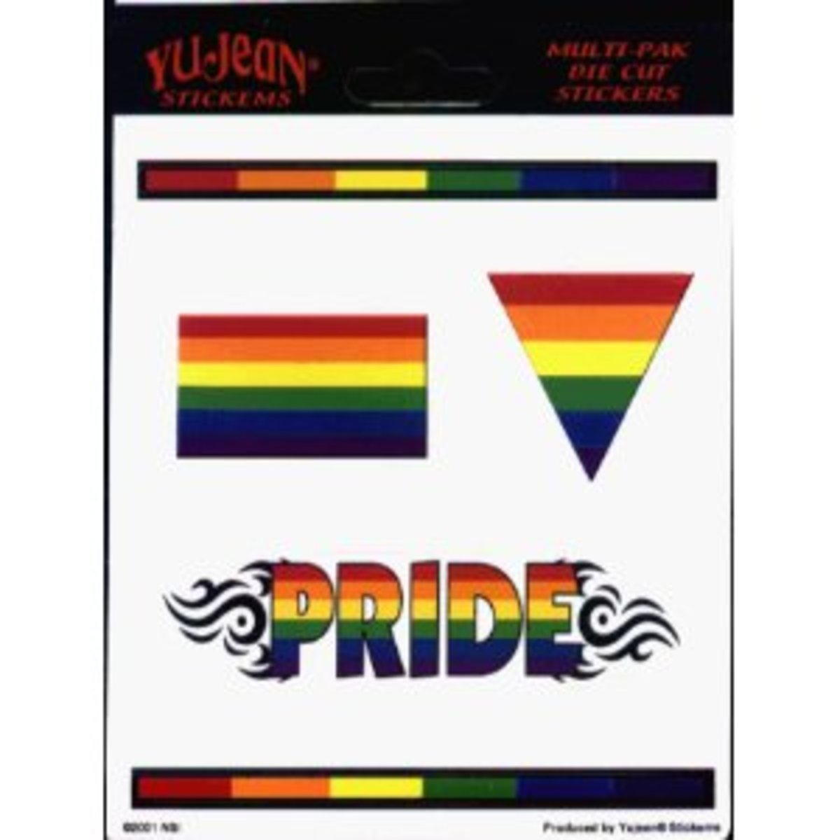 lgbt-pride-sticker-sets-pride-stickers-and-magnetic-signs-to-show-your-gay-pride