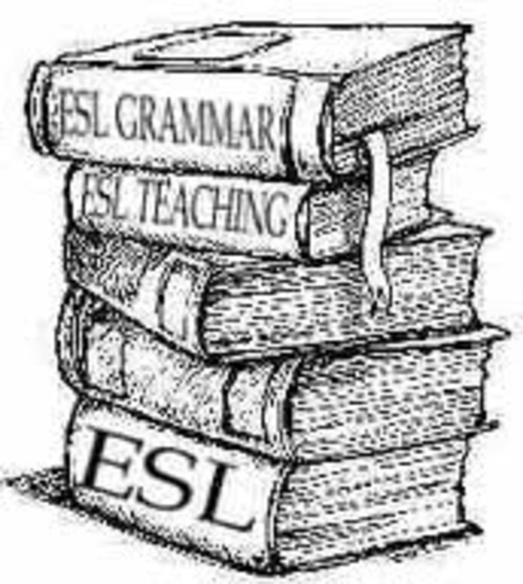 esl-textbook-reviews