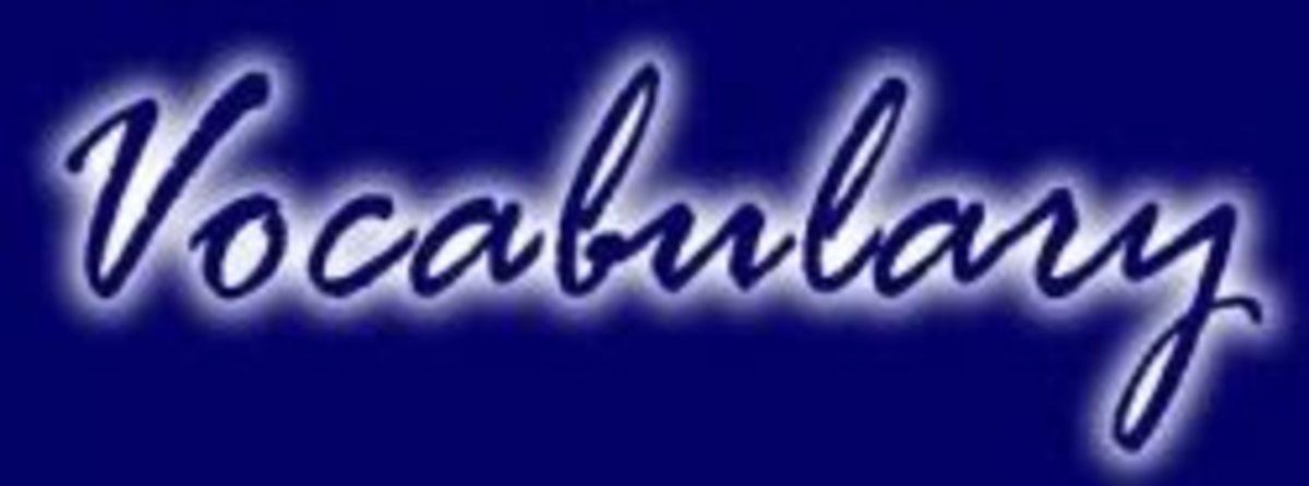 esl-vocab-activities