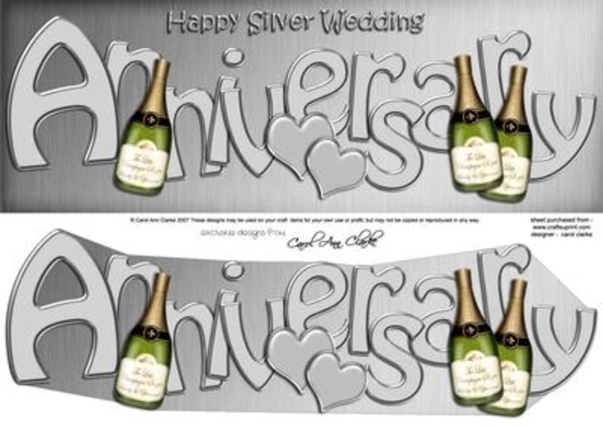 traditional-wedding-anniversary-gifts-the-first-ten-years
