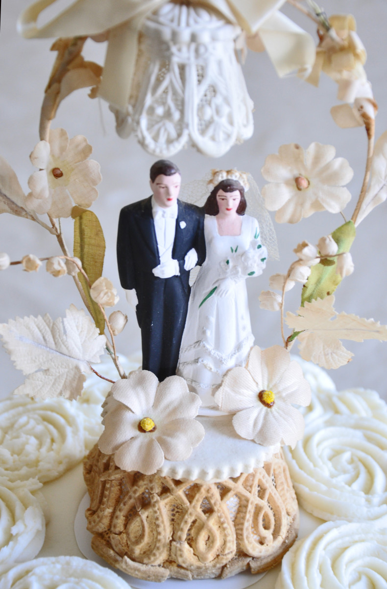 Traditional Wedding Anniversary Gifts For Each Year From