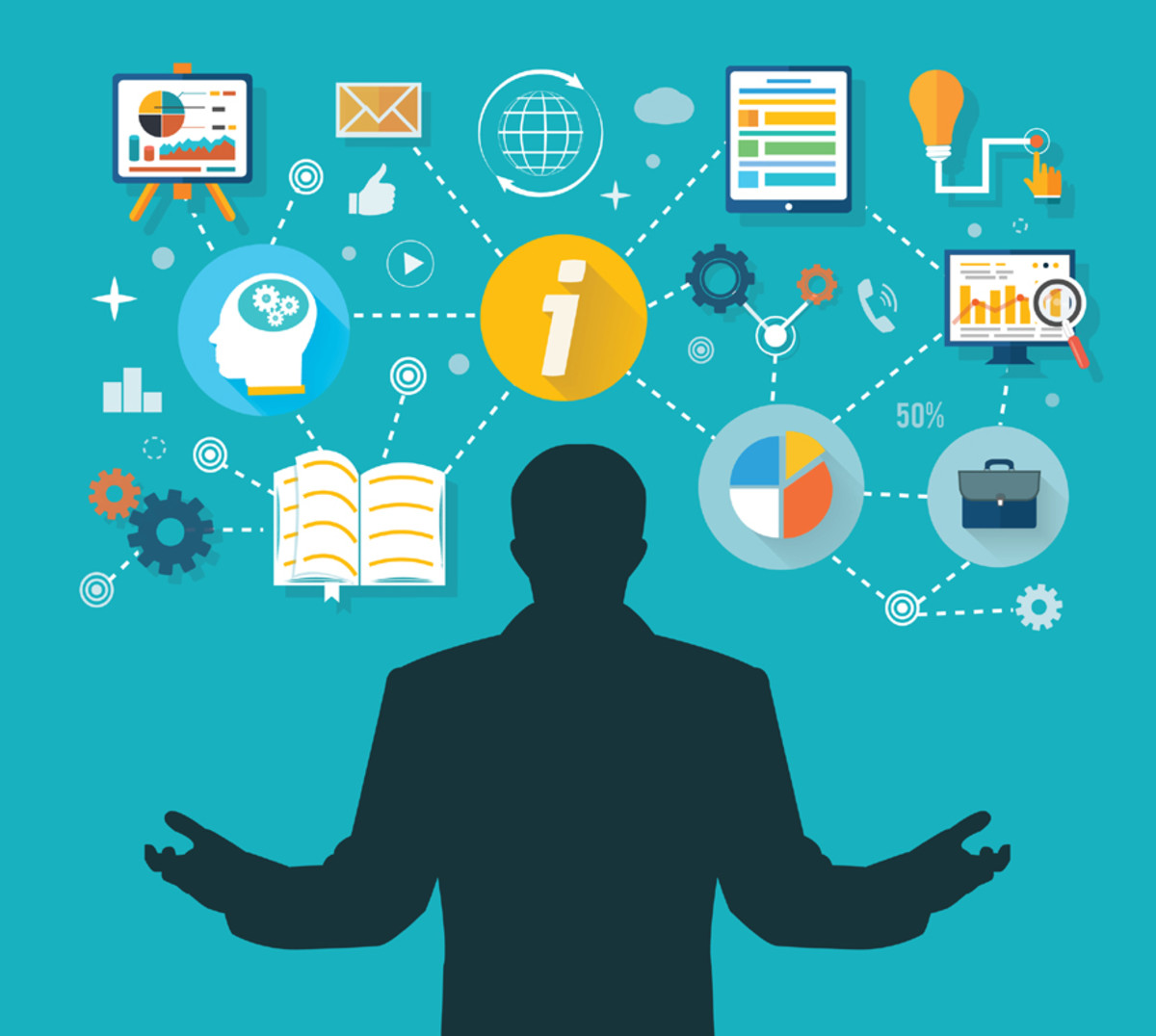 4-characteristics-of-successful-entrepreneurs