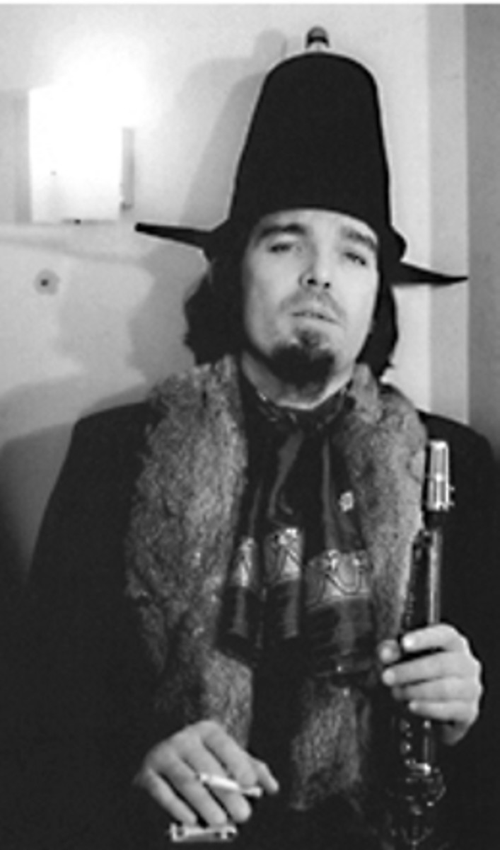 a-tribute-to-the-legendary-captain-beefheart