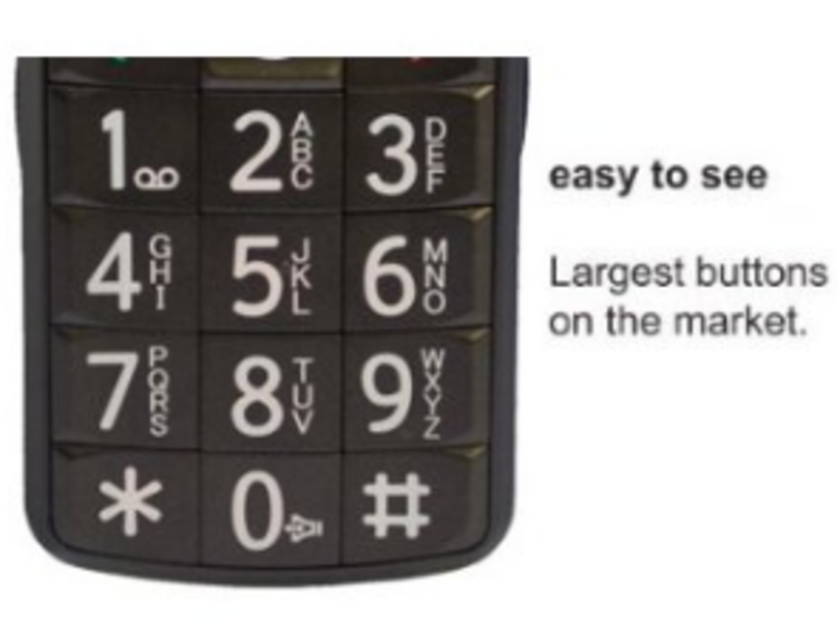 best-senior-citizen-cell-phones