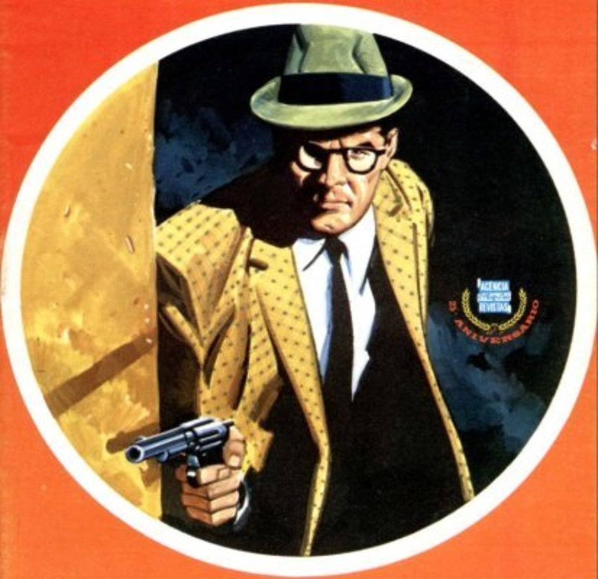 rip-kirby-the-debonair-detective