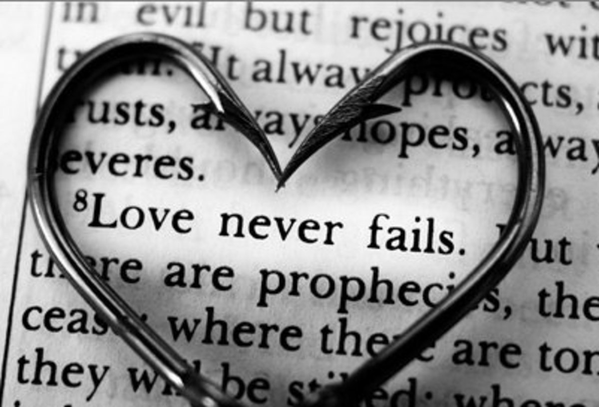 great-only-love-quotes