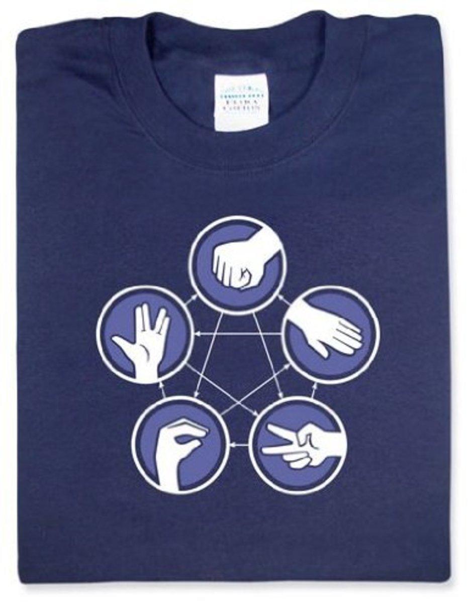 sheldon-cooper-shirts-sheldon-cooper-t-shirts