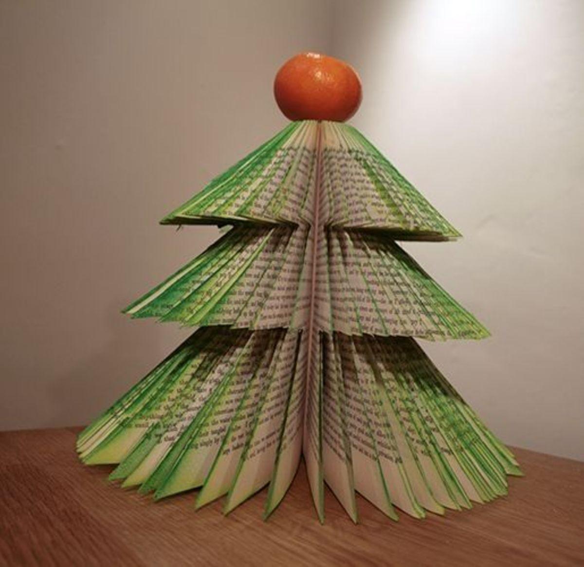 book-care-repair-repurposing-recycling-books