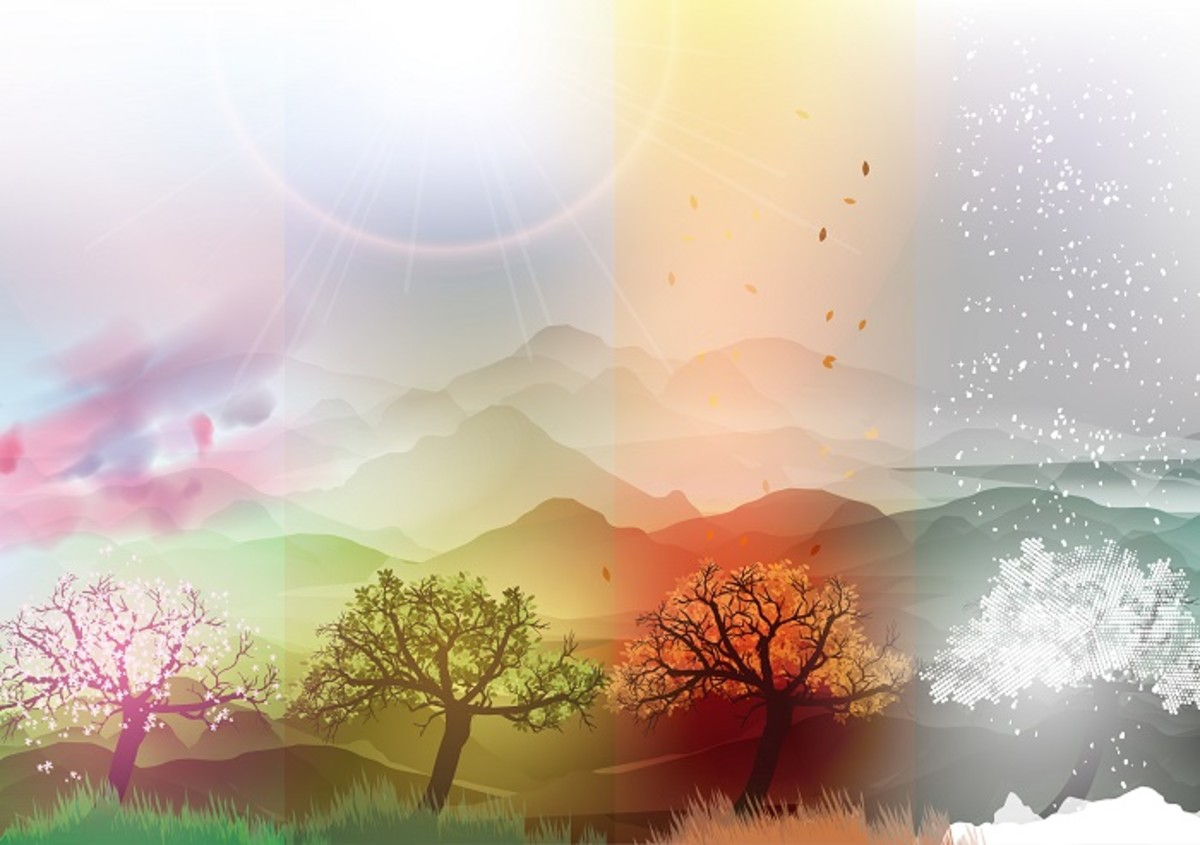 spiritual-seasons