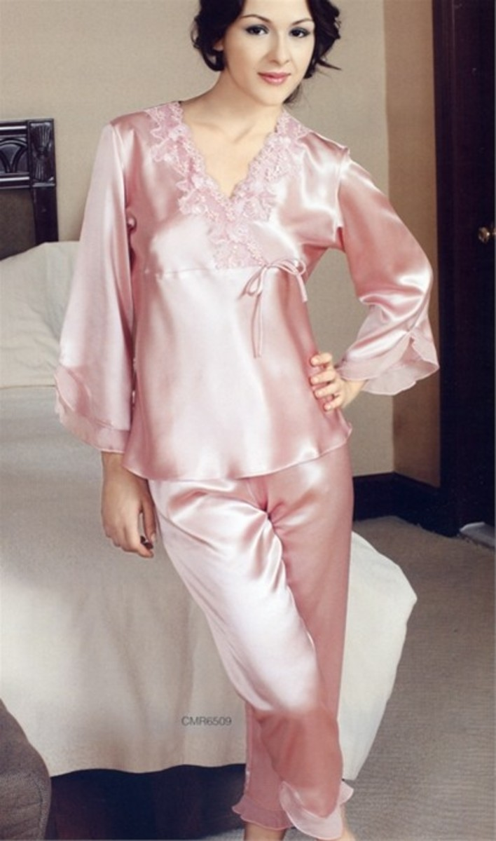 Cute women s pajama sets how to choose the best pajamas for women
