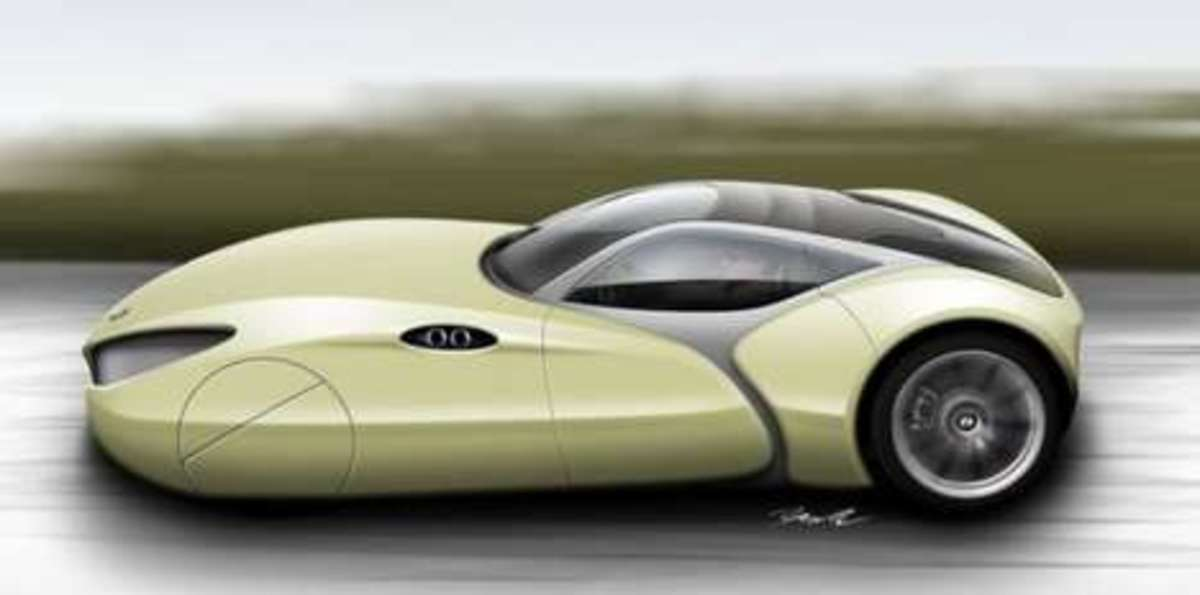top-50-awesome-concept-cars